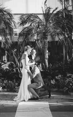 Afbeeldingsresultaat voor Black & white pregnant bride