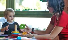 california occupational therapists continuing education requirements