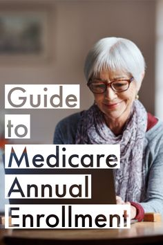 Tips for health insurance 10 Ways to Keep Your Health Care and . Tips for health insurance 10 Ways to Keep Your Health Care and Insurance Affordabl Medical Health Insurance, Family Health Insurance, Government Healthcare, Retirement Advice, Retirement Strategies, Retirement Planning, Social Security Benefits, Health Care, Tips