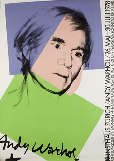 1978 Paul Bruhwiler