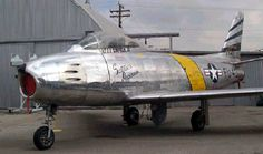 north american f-86 sabre pictures - Yahoo Image Search Results