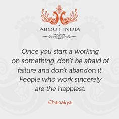 Chanakya, (370BC) India - Was a Hindu professor who lived 1809 years before Machiavelli. He played an important role in the Mauryan Empire, which was the first empire in history to rule India, (including southern Iran, Afghanistan etc) Chanakya, known as the Father of Classical Economics and Political Science. He wrote the Arthashastra- which was adopted by the Europeans