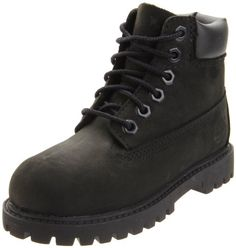 Timber Back Road Wanderer - http://uhr.haus/timberland/36-eu-3-5-uk-4-us-timberland-6in-prem-wp-unisex-kinder