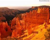 Grand Canyon - Bing Images