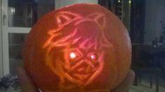 #cat noir; #pumpkin