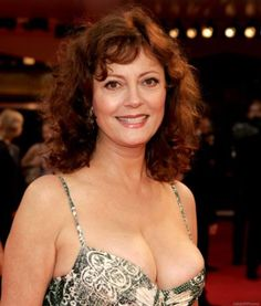 Susan Sarandon Photo Gallery |