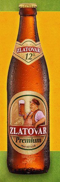 Opavský ležák Premium 12% je světlé pivo s chutí vyvážené hořkosti, s chmelovou vůni a silným řízem Malt Beer, Epic Of Gilgamesh, Carolingian, Beer Stein, Brew Pub, Beer Recipes, Beer Label, Ancient Egypt, Beer