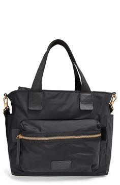 MARC BY MARC JACOBS 'Domo Arigato Elizababy' Diaper Bag available at #Nordstrom
