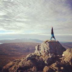 Atoklimpen, Joesjö, Tärnaby Lappland, Carpe Diem, Great Artists, Fitness Inspiration, Sweden, Mount Everest, Adventure, Mountains, Instagram Posts