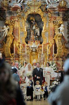 Идеи свадебных путешествий от компании «Инна Тур»! Подробности: +7(495) 7421212, mailto:sale@inna.ru, www.inna.ru #wedding#honeymoon#inna