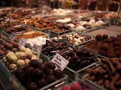 chocolat sampaka christmas - Căutare Google