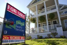 Peninsula foreclosure activity increases. http://www.dailypress.com/business/dp-nws-distress-homes-1028-20151103-story.html #BayArea #Foreclosure #Lawyers