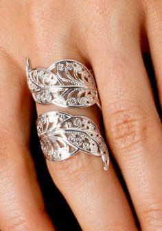 181 best addictions images jewelry jewels rings rh pinterest com