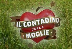 Spettacoli: IL #CONTADINO #CERCA MOGLIE 2 / Terza puntata: Mattia è il protagonista indiscusso del... (link: http://www.tuttosulinux.com/cerca-prodotto/newsitem/315587/Spettacoli-IL-CONTADINO-CERCA-MOGLIE-2--Terza-puntata-Mattia-e-il-protagonista-indiscusso-del.html )