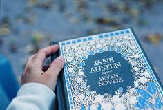 We can all agree that Jane Austen's Pride and Prejudice has been one of the most universally adored novels, regardless of its early Ravenclaw, Tessa Gray, Harry Potter, Jane Austen Books, Clara Oswald, Book Aesthetic, Pride And Prejudice, Love Book, Reading