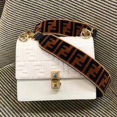 Most up-to-date Free Fashion Bags fendi Ideas Uour hand bags as well as shoes a. - Most up-to-date Free Fashion Bags fendi Ideas Uour hand bags as well as shoes are what exactly est - Cheap Purses, Cute Purses, Cheap Handbags, Gucci Handbags, Luxury Handbags, Fashion Handbags, Purses And Handbags, Fashion Bags, Leather Handbags