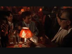 "Goodfellas - ""I'm funny how, I mean funny like I'm a clown?"" - YouTube"