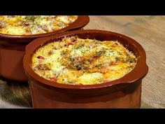 Macaroni And Cheese, Lunch, Ethnic Recipes, Food, Youtube, Meal, Eat Lunch, Easy Meals, Essen