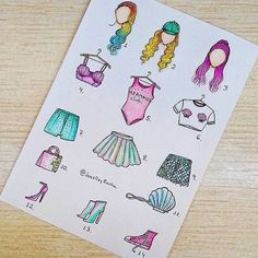 Fashion drawing model 23 Ideas for 2019 Dress Drawing, Drawing Clothes, Painting & Drawing, Outfit Drawings, Drawing Tips, Kawaii Drawings, Disney Drawings, Easy Drawings, Fashion Design Drawings