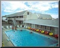 Hotels and Motels – Hampton Beach, NH #holy #redeemer #hospice http://hotels.remmont.com/hotels-and-motels-hampton-beach-nh-holy-redeemer-hospice/  #hampton beach motels # Hotels & Motels in Hampton Beach, NH LODGING – Hampton Beach offers a tremendous variety of lodging options to meet your family's needs. From hotels & motels to cottages, condos and campgrounds. All lodging establishments are independently owned and operated. Policies and Amenities will vary from property to property and…