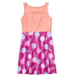 Find timeless hand-me-down quality kids clothes at Gymboree. Shop kids clothes up to size 8 and discover the magic of coordinating, bow-to-toe kids clothing. Toddler Outfits, Kids Outfits, Baby Girl Accessories, Gymboree, Skater Skirt, Two Piece Skirt Set, Summer Dresses, Celebrities, Clothes