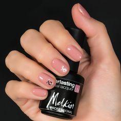 Nailed It, Nail Polish, Nails, Beauty, Finger Nails, Ongles, Nail Polishes, Polish, Beauty Illustration