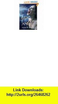 Bitten in the Big Easy (Femme Noir, Book One) eBook Delilah Devlin, Paisley Smith Kindle Store ,   ,  , ASIN: B005OYI2KC , tutorials , pdf , ebook , torrent , downloads , rapidshare , filesonic , hotfile , megaupload , fileserve