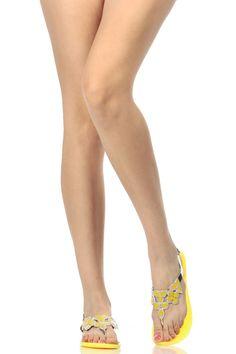 a1c6bb69ea72db ... Thong Sandals   Cicihot Sandals Shoes online store sale Sandals
