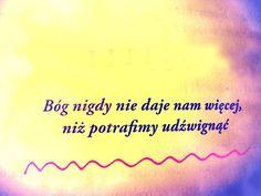 Perełki w słowach i przedmiotach. Więcej na moim blogu :) Zapraszam do lektury :) Warto :) http://diy-perelkiw.blogspot.com/