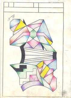 Imagem 19