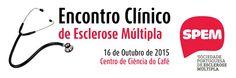 Campomaiornews: Encontro Clínico de Esclerose Múltipla no Centro d...