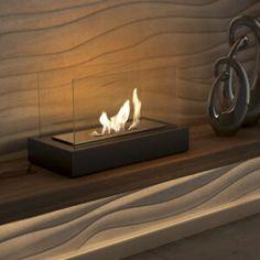Montblanc Floor Lamp Good&Mojo • WOO .Design Diy Floor Lamp, Bamboo Floor, Bioethanol Fireplace, Bulb, Simple, Outdoor Decor, Design, Mont Blanc, Onions