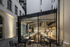 boho-prague-hotel-GCA-architects (13)