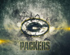 Green Bay Packers images Sick Packers Wallpaper HD wallpaper and Green Bay Wallpapers Wallpapers) Green Bay Packers Logo, Green Bay Logo, Green Bay Packers Wallpaper, Packers Football, Greenbay Packers, Football Team, Background Images Wallpapers, Blue Wallpapers, Iphone Wallpapers