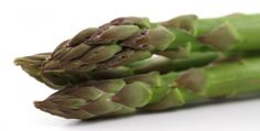 Asparagus For Heath - 2