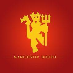 Manchester United Logo With Flames Picture Manchester United Fans, Manchester United Wallpaper, Forever Manchester, Best Football Team, Football Soccer, Football Stuff, Football Players, Taekwondo, Motogp