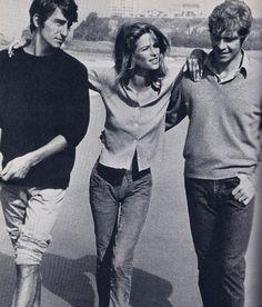 charlotte-rampling-shirt-jeans1.jpg 700×820 pixels