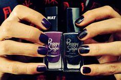 piękne paznokcie, kosmetyki http://www.kerashop.pl