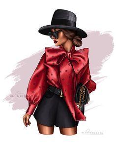 Fashion Sketches How To Draw Artists - Fashion Fashion Artwork, Fashion Design Drawings, Fashion Wall Art, Fashion Sketches, Dress Sketches, Fashion Sketchbook, Fashion Drawing Dresses, Fashion Illustration Dresses, Drawing Fashion
