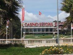 Casino    http://casino.bet365.com/home/?affiliate=365_081539