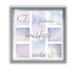 """""""《Wishes Audio》read description"""" by mh-loves1d ❤ liked on Polyvore featuring art"""