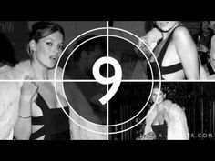 Top ten iconic LBD moments | NET-A-PORTER.COM