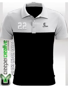 Creative Gifts For Photographers [It doesn't have to be costly] Polo Shirt Design, Shirt Print Design, Shirt Designs, Cheap Polo Shirts, Mens Polo T Shirts, Corporate Shirts, Gifts For Photographers, Sport Wear, Boy Outfits