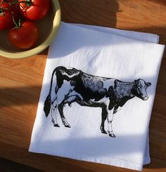 1000 Images About Cows Are Coming Home On Pinterest Cow Cow Kitchen And Cow Kitchen Decor
