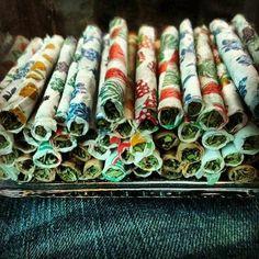 flava . . .  Legalize It, Regulate It, Tax It!  http://www.stonernation.com Follow Us on Twitter @StonerNationCom