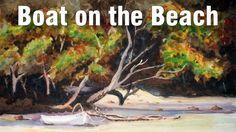 How to Paint Windows in Watercolour — Online Art Lessons Art Lessons Online, Online Art Classes, Painting Classes, Online Painting, Basket Tv, Gouache Tutorial, Painted Baskets, Watercolour Painting, Painting Tutorials