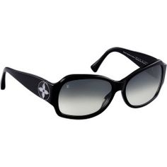 ▪☉⊙✪ Louis Vuitton Ursula Strass Boy ,♥の♥ ♥❤♥❤ Louis Vuitton Glasses, Louis Vuitton Shoes, Louis Vuitton Wallet, Louis Vuitton Handbags, Louis Vuitton Online, Louis Vuitton Artsy, Girls Jewelry Box, My Life Style, Sunglasses Outlet