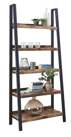 Robust industrial furniture and accessories. - Home Accessories Best of 2019 Diy Furniture Easy, Home Decor Furniture, Unique Furniture, Industrial Furniture, Furniture Projects, Home Decor Hooks, Diy Home Decor, Room Decor Bedroom, Interior Design Living Room