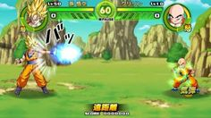 Mod apk download For android mobile play.mob.org apk mania apkpure: Dragon ball Tap battle apk download