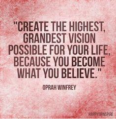 20 Best Motivational Quotes About Success